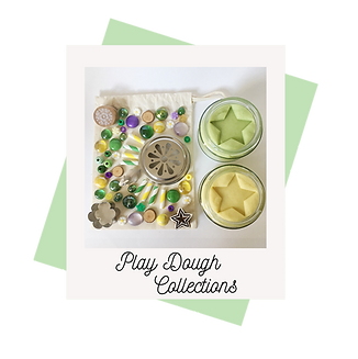 play-dough-collections.png
