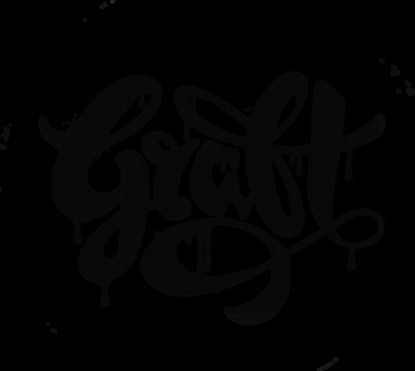 graft_logo_white_edited.png