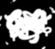 graft_logo_white.png