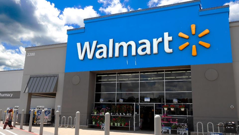 How has the Pandemic affected the Communication Strategies for Businesses? Part 2 Walmart