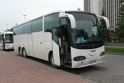 Автобус Scania (49)
