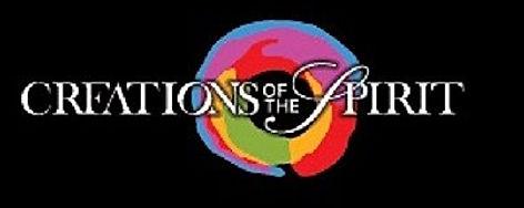 logo wth letters