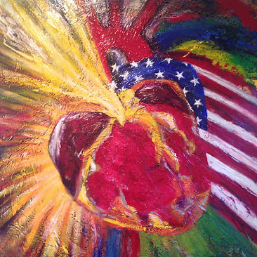 patrioticheart.JPG
