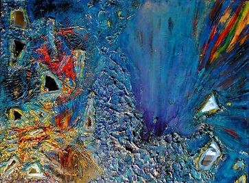 art-turbulence 02.JPG