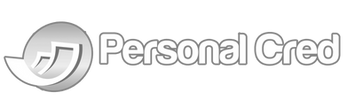 Logo PersonalCred.png