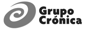 grupo-cronica-logo.png
