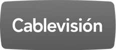 Cablevisión_logo.svg.png