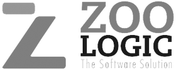zoologic.png