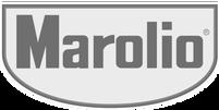 MarolioLogoColor.png