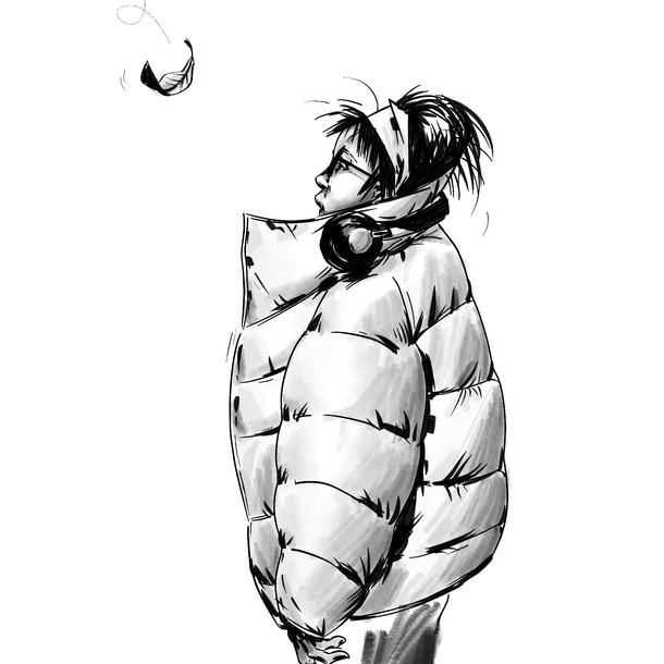 Illustration_sans_titre(11).jpg