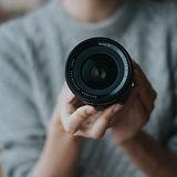 fujifilm-xf-16mm-f1-4-lens.jpg