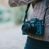 camera-sweater.jpg
