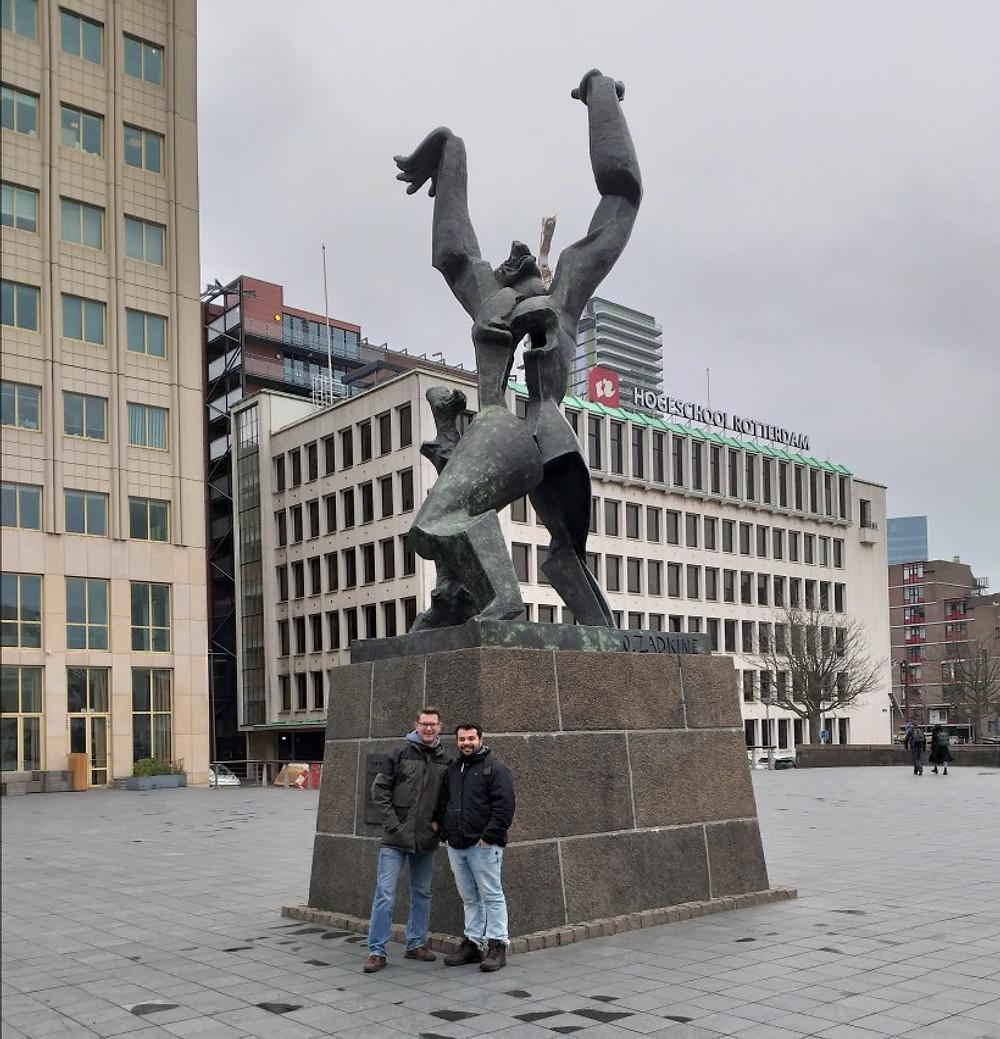 De-Verwowate-Stad.jpg