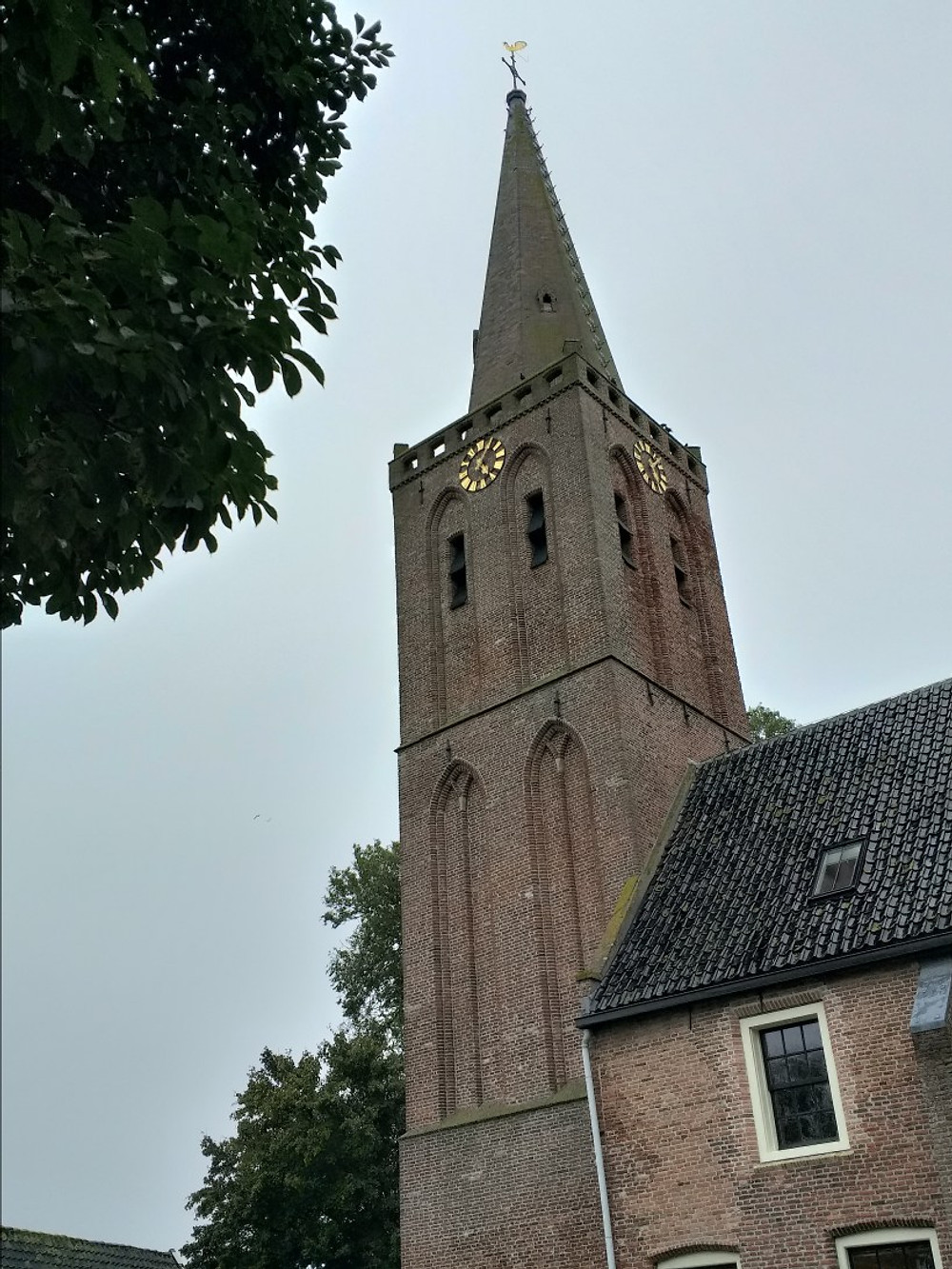 Igreja-em-Twisk.jpg