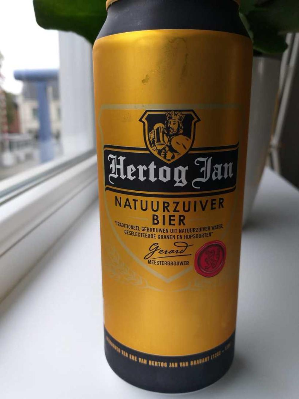 Hertog Jan.jpg