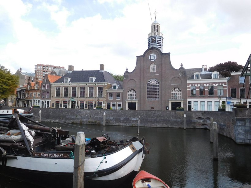 delfshaven 8