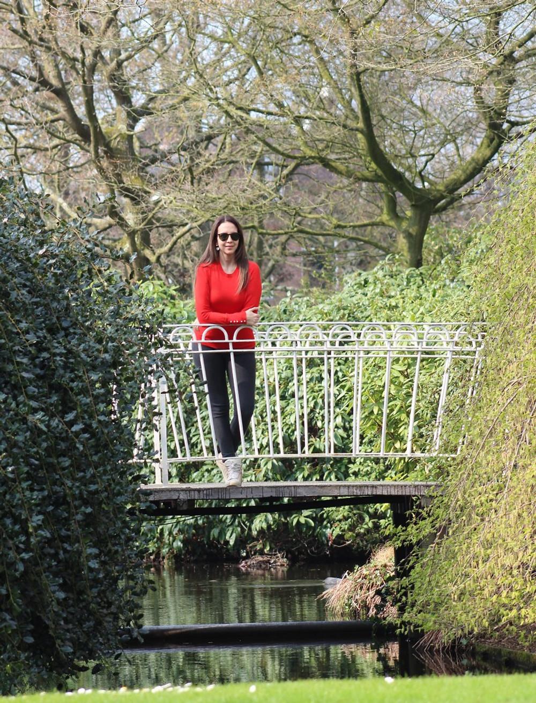 Ponte-no-Arboretum.jpg