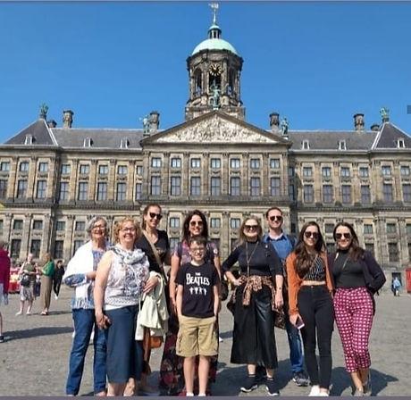 TOUR AMSTERDAM.jpg