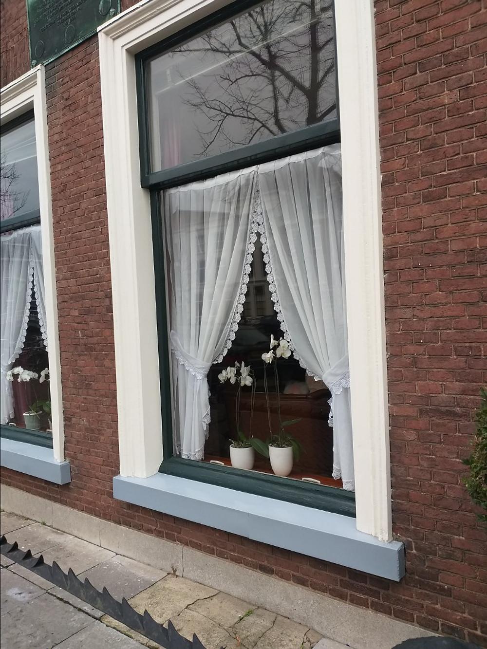 casa-holandesa-2.jpg