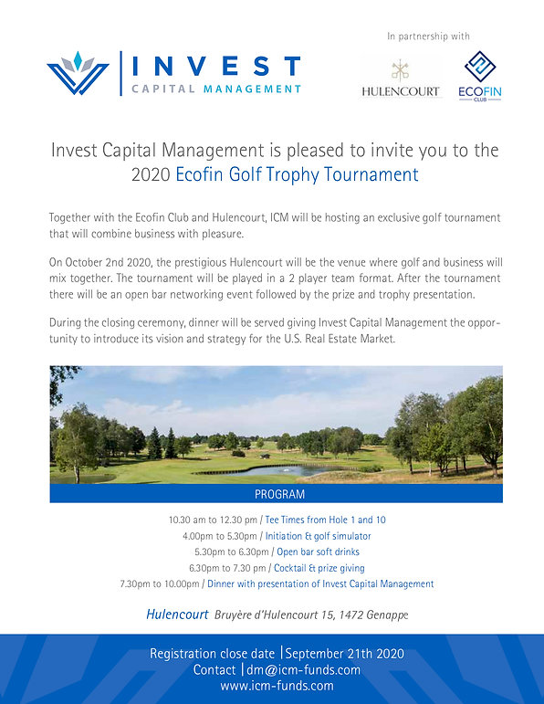 Ecofin Golf Trophy 2020 Inv_revised.jpg