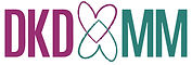 DKDXMM_Logo.jpg