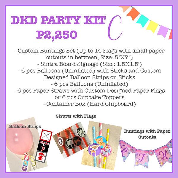 PartyKitRate_C.jpg