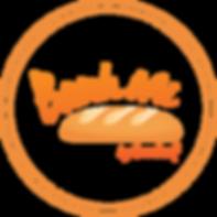 Banh_Mi_logo_Circle.png