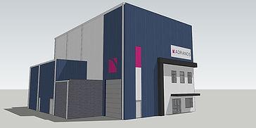 adranos-facility-renderingLO.jpg