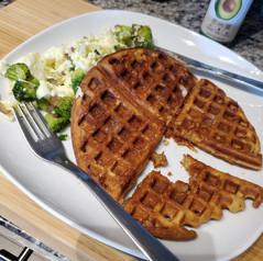 WaffleScramble.jpg
