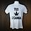 Thumbnail: Yes I Canna T-Shirt