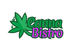 Canna_Bistrowhite background.jpg