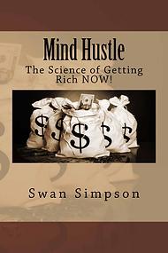 mind hustle cover.png