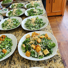 SaladPlating.jpg