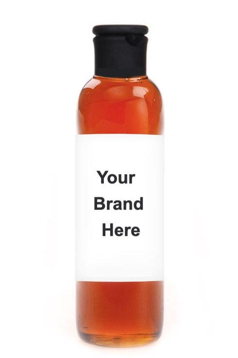 Your Own CBD Brand