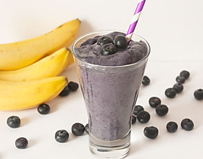 Blueberry-Smoothie.jpg