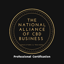 National Alliance Logo.png