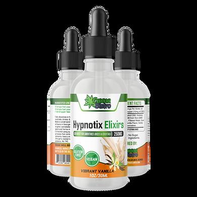 Hynotix Vanilla.png