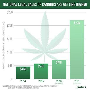 Forbes Cannabis chart.jpg