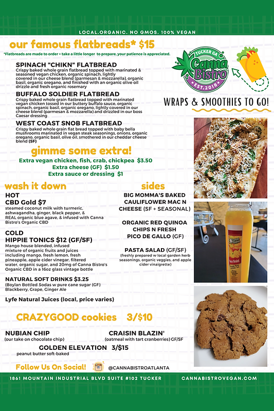24x36   Canna BIstro Tucker Edited page