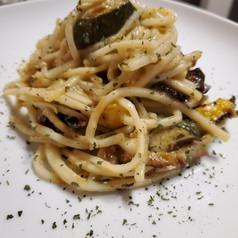 Vegan Italian Pasta.jpg