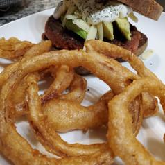 Burger n Rings.jpg