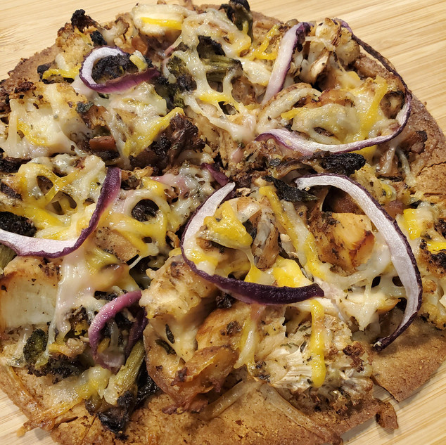 Vegan Jackfruit Pizza.jpg
