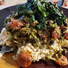 Mixed Veggies n Rice.jpg