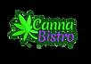 Canna Bistro Transparent.png