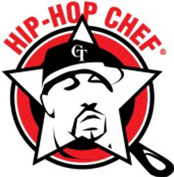 hip hop chef