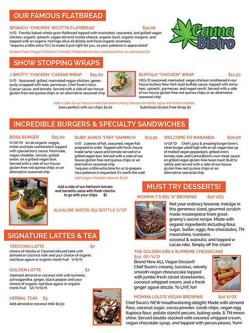 menu p2.png