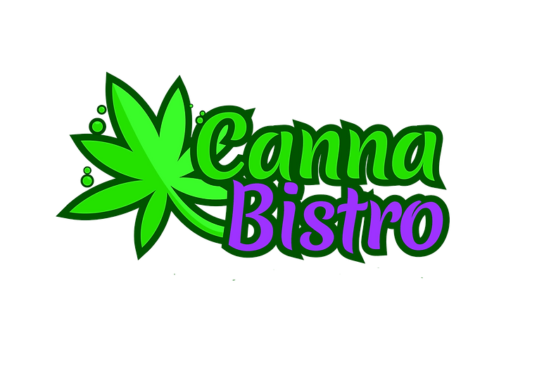 Canna logo solo trans.png