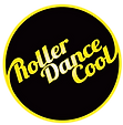 Roller%20Dance%20Cool_edited.png