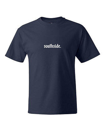 The Southside Tee
