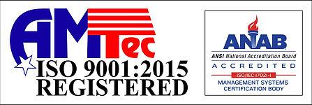 AMTec-ANAB Combined Logos 072020.jpg